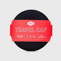 able travel cap1