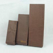 深咖啡色公版合掌夾邊袋-1kg一磅454g半磅227g四分之一磅 120克50克50g4oz8oz16ozdeepbrowncoffeebagwithvalvecenter seal bag00