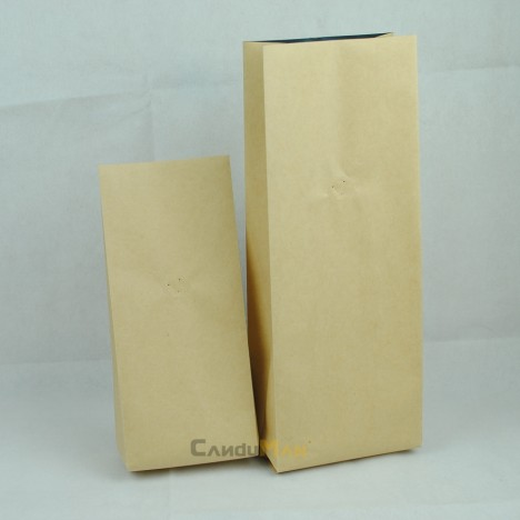 深咖啡色公版合掌夾邊袋-1kg一磅454g半磅227g四分之一磅 120克50克50g4oz8oz16ozdeepbrowncoffeebagwithvalvecenter seal bagsfesf