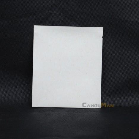 繁星米白色公版 掛耳包裝袋三面封袋-1kg一磅454g半磅227g四分之一磅 120克50克50g4oz8oz16oz white drip coffee bag with valvecenter seal bag zipper standing bag