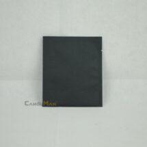 繁星黑色公版掛耳袋三面封-1kg一磅454g半磅227g四分之一磅 120克50克50g4oz8oz16ozblack dripg coffeebagwithvalvecenter seal bag