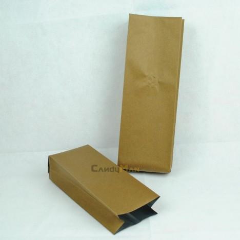 金咖啡色公版合掌夾邊袋-1kg一磅454g半磅227g四分之一磅 120克50克50g4oz8oz16ozdeepbrowncoffeebagwithvalvecenter seal ba