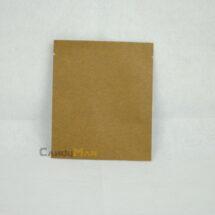 金咖啡色公版合掌夾邊袋-1kg一磅454g半磅227g四分之一磅 120克50克50g4oz8oz16ozdeepbrowncoffeebagwithvalvecenter seal bag123