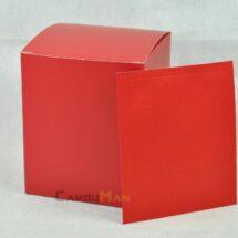 10入掛耳外盒 掛耳禮盒 藍色 天空藍 黑色 紅色 深咖啡色 白色1