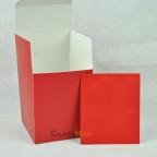10入掛耳外盒 掛耳禮盒 藍色 天空藍 黑色 紅色 深咖啡色 白色2